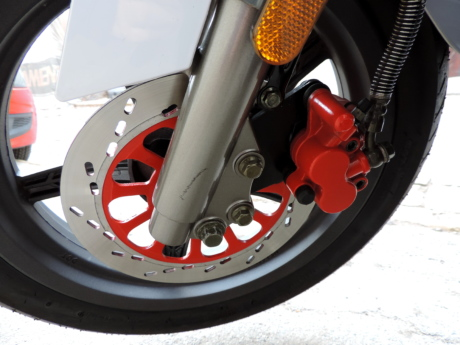 brake, motorcycle, part, tire, vehicle, car, wheel, equipment