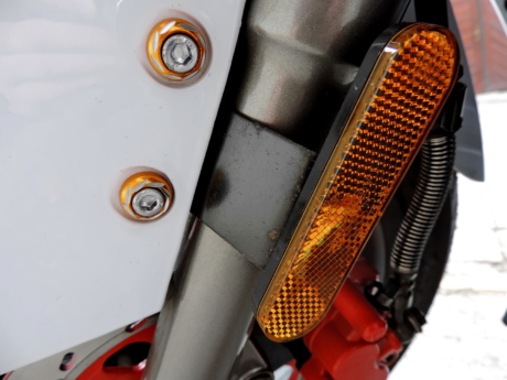 motorcycle, vehicle, technology, power, safety, equipment, machine, steel