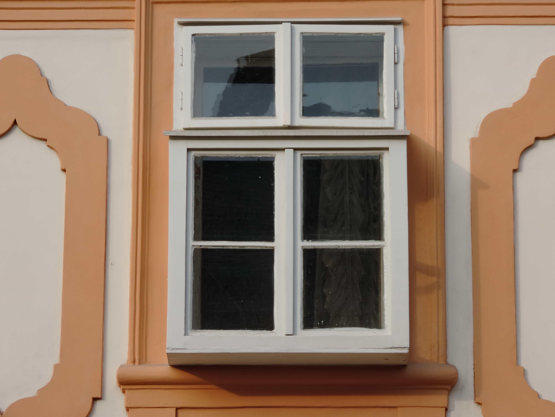Image Libre Cadre Maison Cadre Accueil Fenêtre Architecture