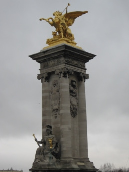 monument, het platform, structuur, sokkel, beeldhouwkunst, standbeeld, kolom, daglicht