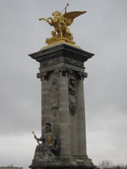 monument, arkitektur, struktur, piedestal, skulptur, statue, kolonne, dagslys