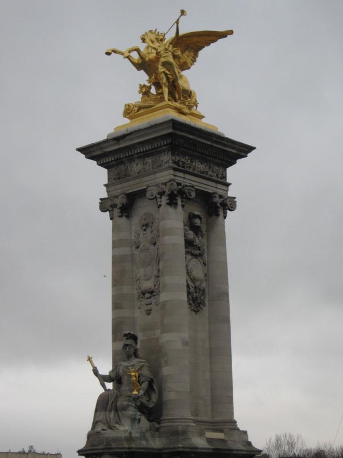 Đài tưởng niệm, kiến trúc, cấu trúc, chiến dịch Pedestal, tác phẩm điêu khắc, bức tượng, cột, ánh sáng ban ngày