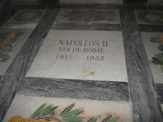 floor, France, marble, mosaic, old, architecture, text, art