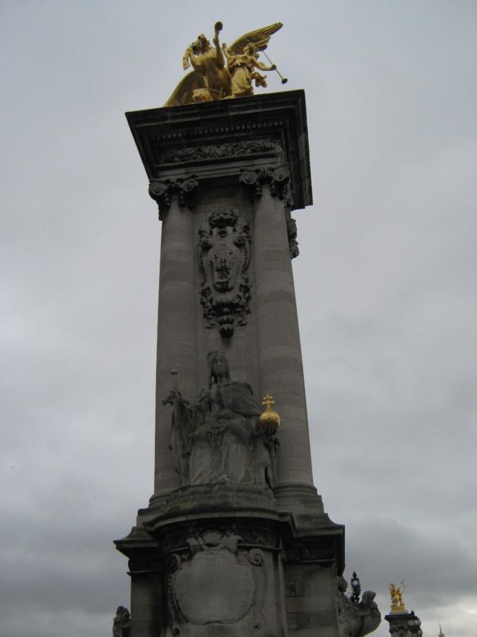 štruktúra, Podstavec, Architektúra, sochárstvo, Socha, vonku, mesto, pamiatka