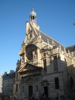 địa điểm du lịch, Nhà thờ, Nhà thờ, tôn giáo, xây dựng, tháp, kiến trúc, Thành phố