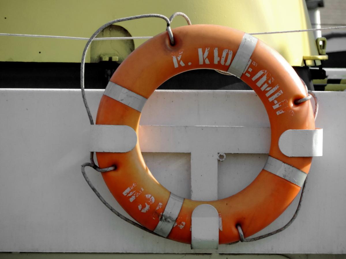 bóje, loď, záchrana, Vybavenie, život vesta, súťaže, plavčík, núdzové