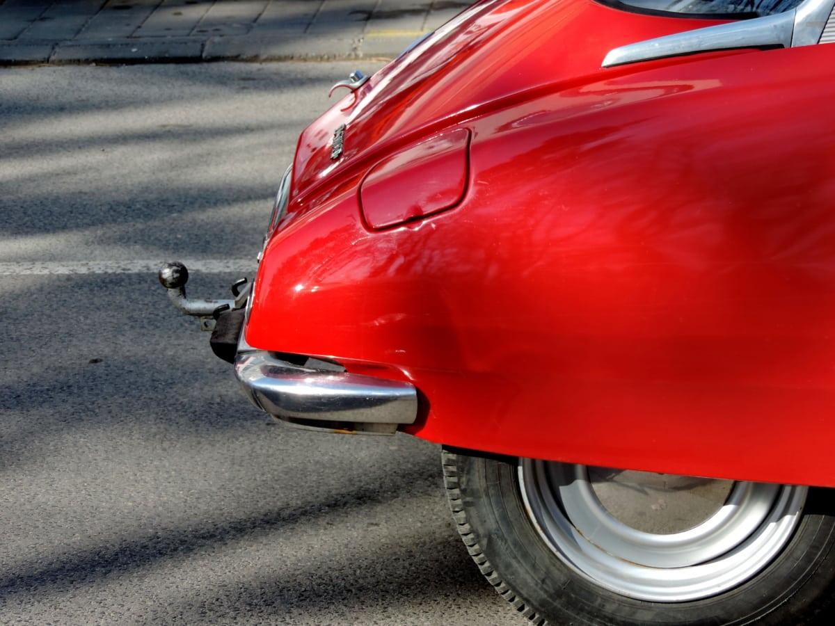 voiture, transport, Vitesse, véhicule, automobile, course, roue, asphalte
