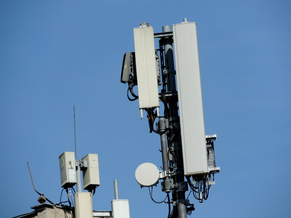 radio antena, radio prijemnik, radio stanica, uređaj, tehnologija, oprema, bežični, televizija