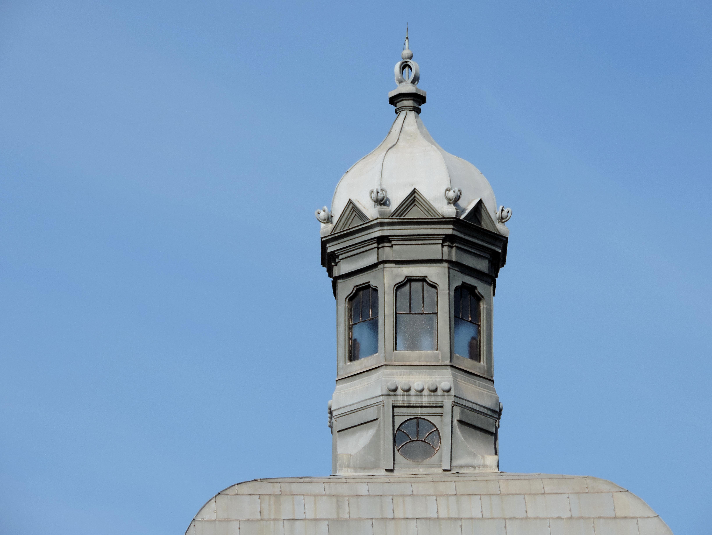 башня с одним куполом картинки взгляда государственный