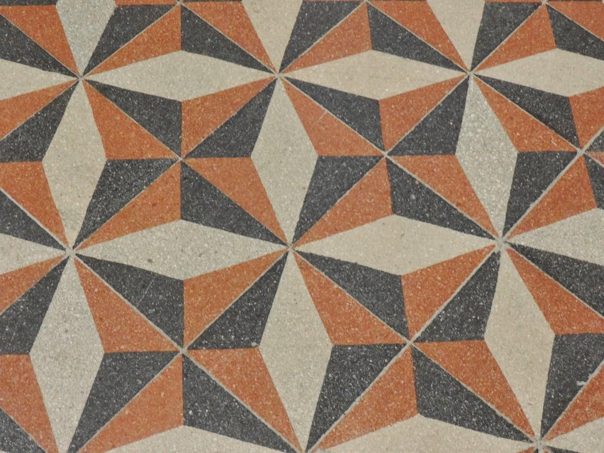arabeska, mozaik, pločica, tekstura, Sažetak, geometrijski, dekoracija, trg