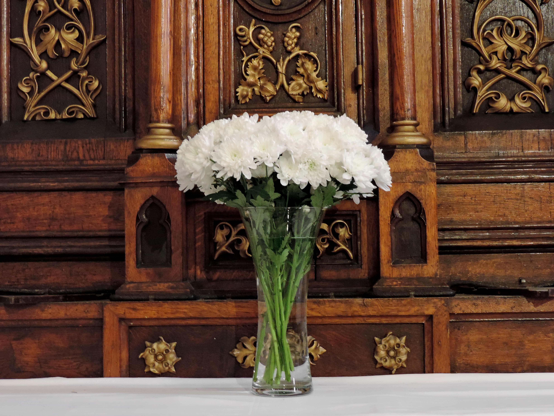 Gratis afbeelding boeket meubilair luxe stilleven interieur