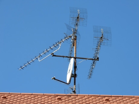 wireless, antenna, technology, construction, industry, receiver, satellite, power