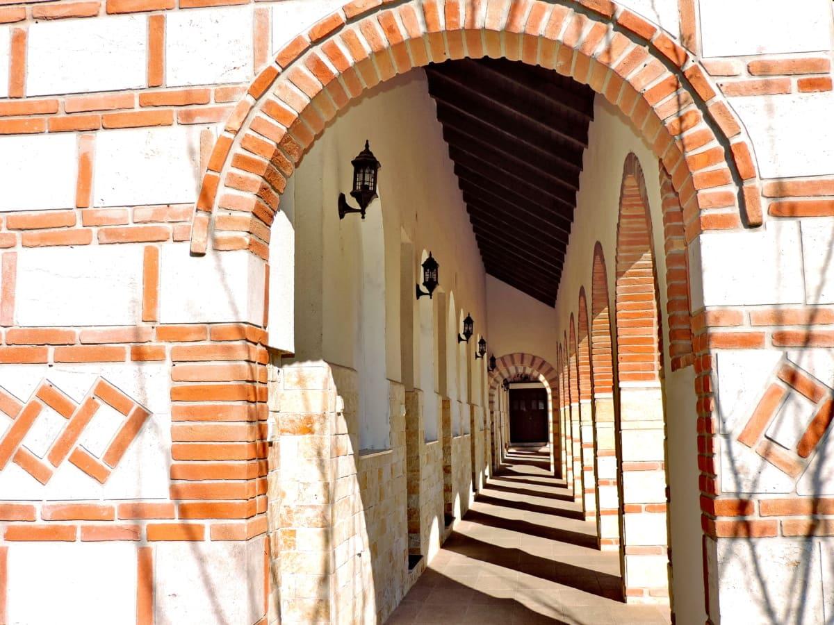 δομή, αρχιτεκτονική, κτίριο, σε εσωτερικούς χώρους, παράθυρο, σπίτι, Σχεδιασμός, τοίχου