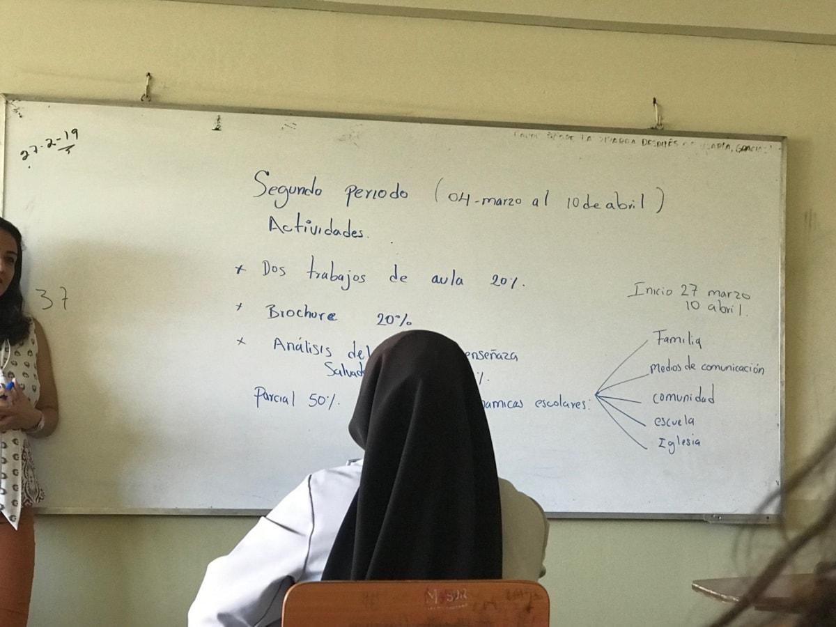 商人, 课堂, 老师, 教学, 大学, 行政管理, 教育, 长袍
