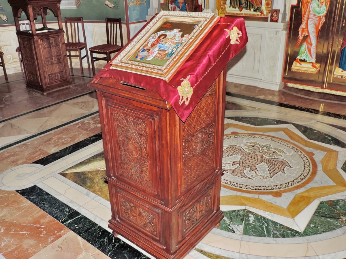 dekorasi interior, Mebel, di dalam ruangan, kayu, desain interior, Kamar, dekorasi, arsitektur