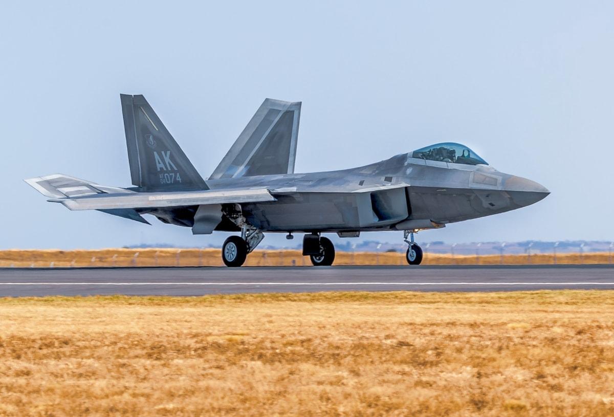 luftvåben, flymotor, militære, flåde, flyvemaskine, fly, luft, jet