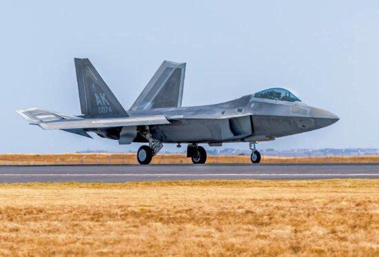Військово-повітряні сили, авіаційних двигунів, військові, військово-морські сили, літак, літак, повітря, Jet