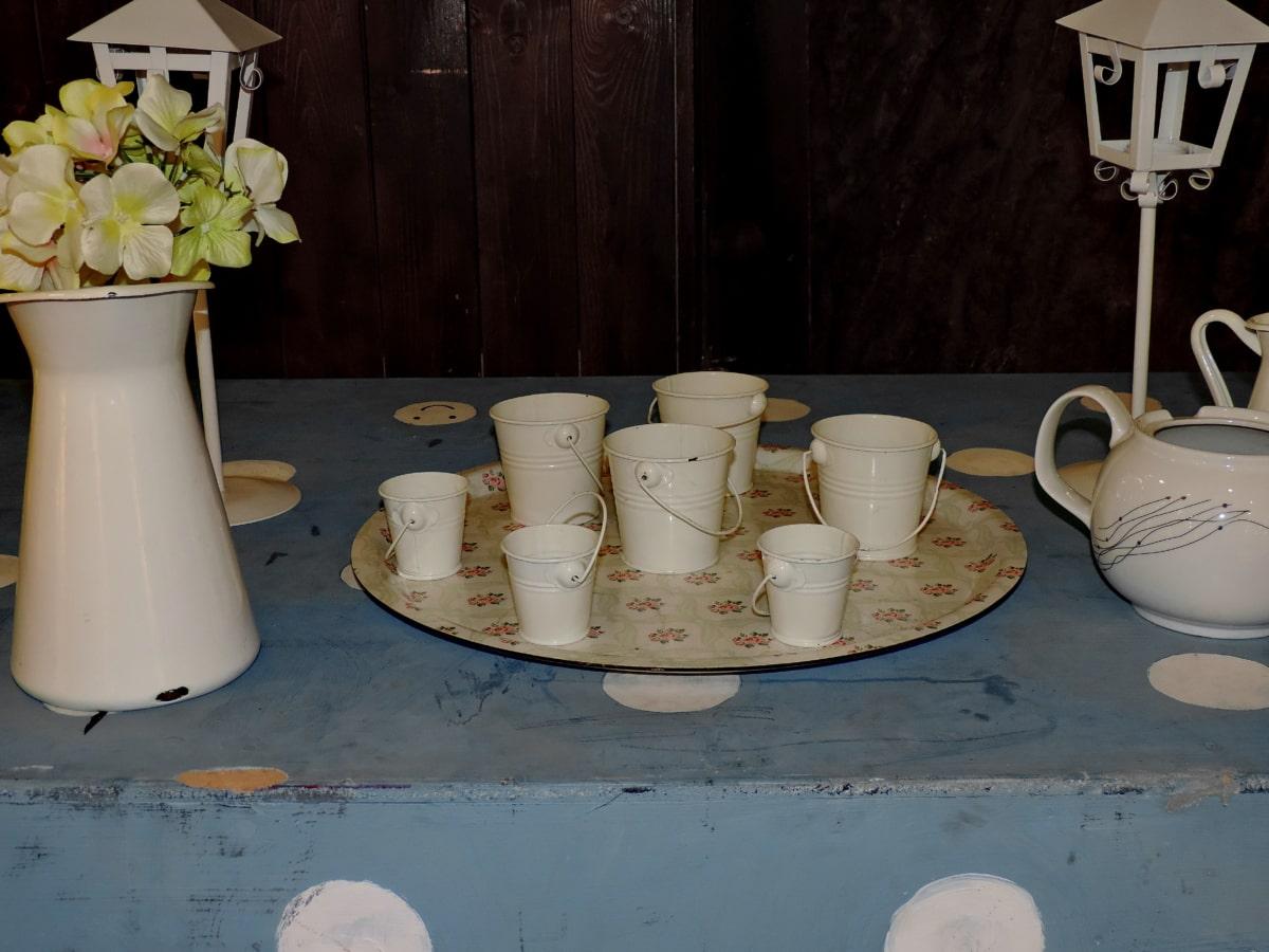 объект, Натюрморт, чайник, Таблица, Кубок, Керамика, Посуда, дерево