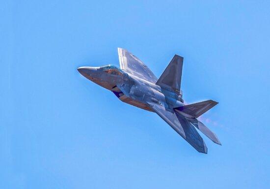 Військово-повітряні сили, авіаційних двигунів, політ, військові, літак, літак, політ, літак