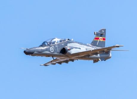 repülő, katonai, jármű, repülőgép, repülőgép, repülés, Légierő, harcos