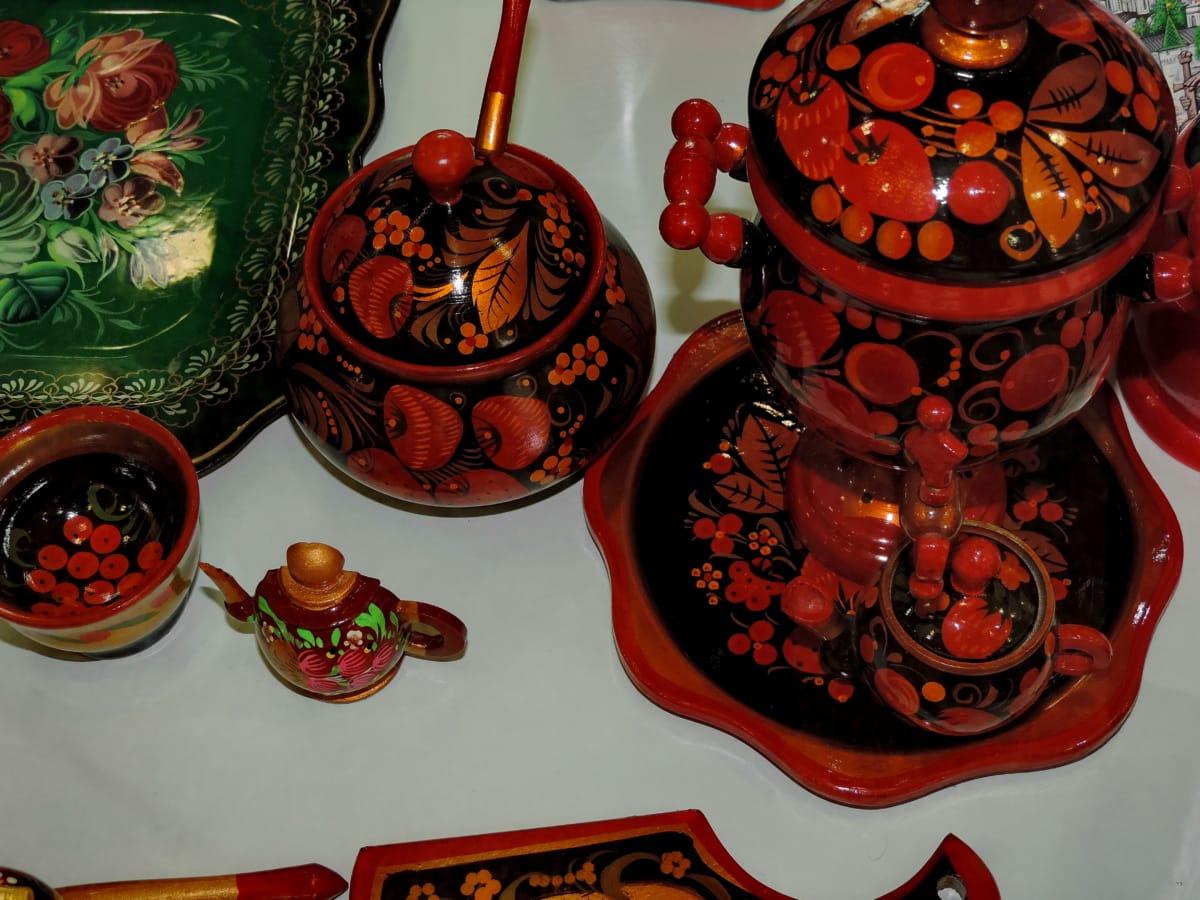 object, decoration, traditional, celebration, art, handmade, design, pattern
