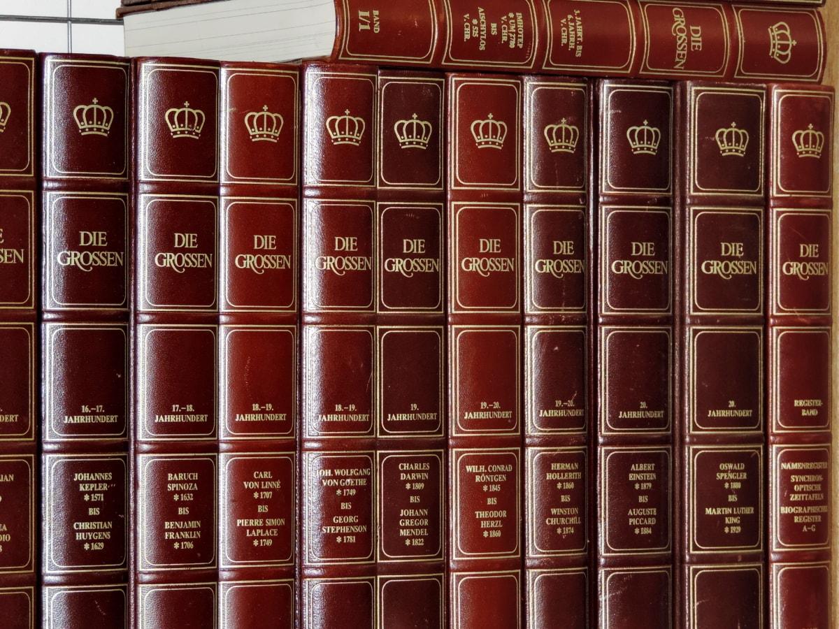 λογοτεχνία, γνώση, εκπαίδευση, Κολλέγιο, βιβλιοθήκη, Βιβλιοθήκη, βιβλίο, έρευνα