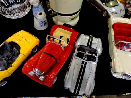 classic, old fashioned, toys, toyshop, car, plastic, vehicle, retro