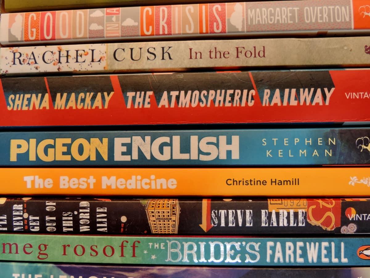 istraživanja, proizvod, knjiga, obrazovanje, tekst, biblioteka, znanje, police za knjige