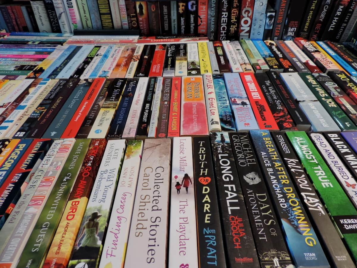 βιβλίο, δημιουργία, ράφι, επιχειρήσεων, Βιβλιοθήκη, βιβλιοθήκη, εμπόριο, εκπαίδευση