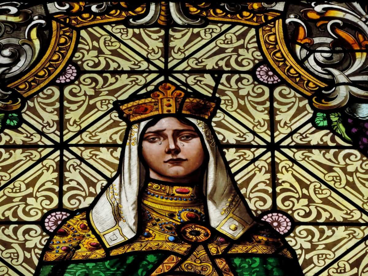 арабеска, Королівство, Королева, краплеподібні, мистецтво, Релігія, візерунок, прикраса
