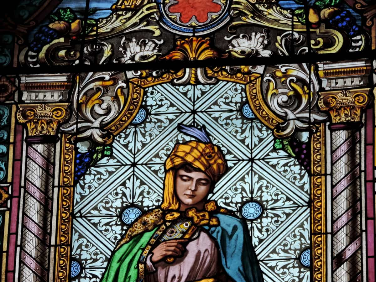 art, religion, decoration, pattern, stained glass, spirituality, culture, religious