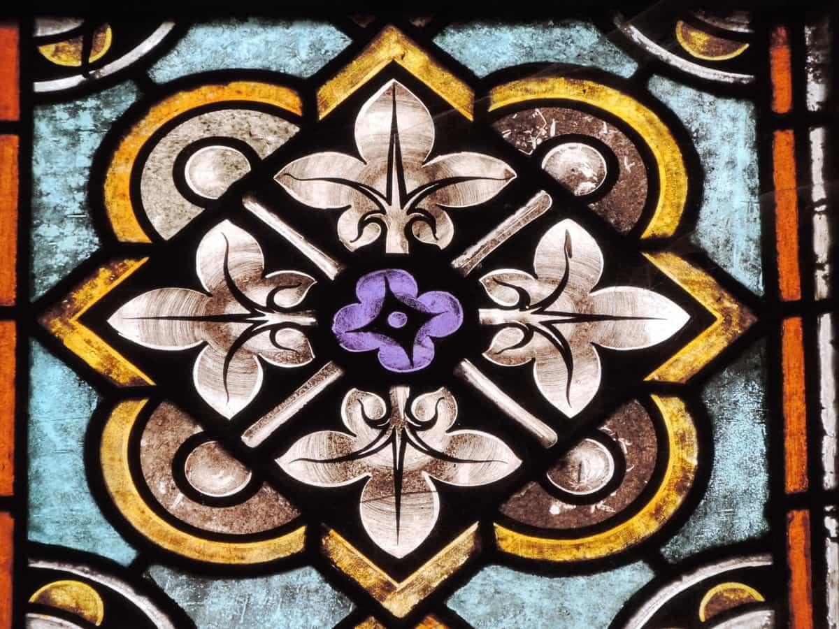арабеска, Східні, Орнамент, Вітражі, прикраса, мистецтво, візерунок, Релігія