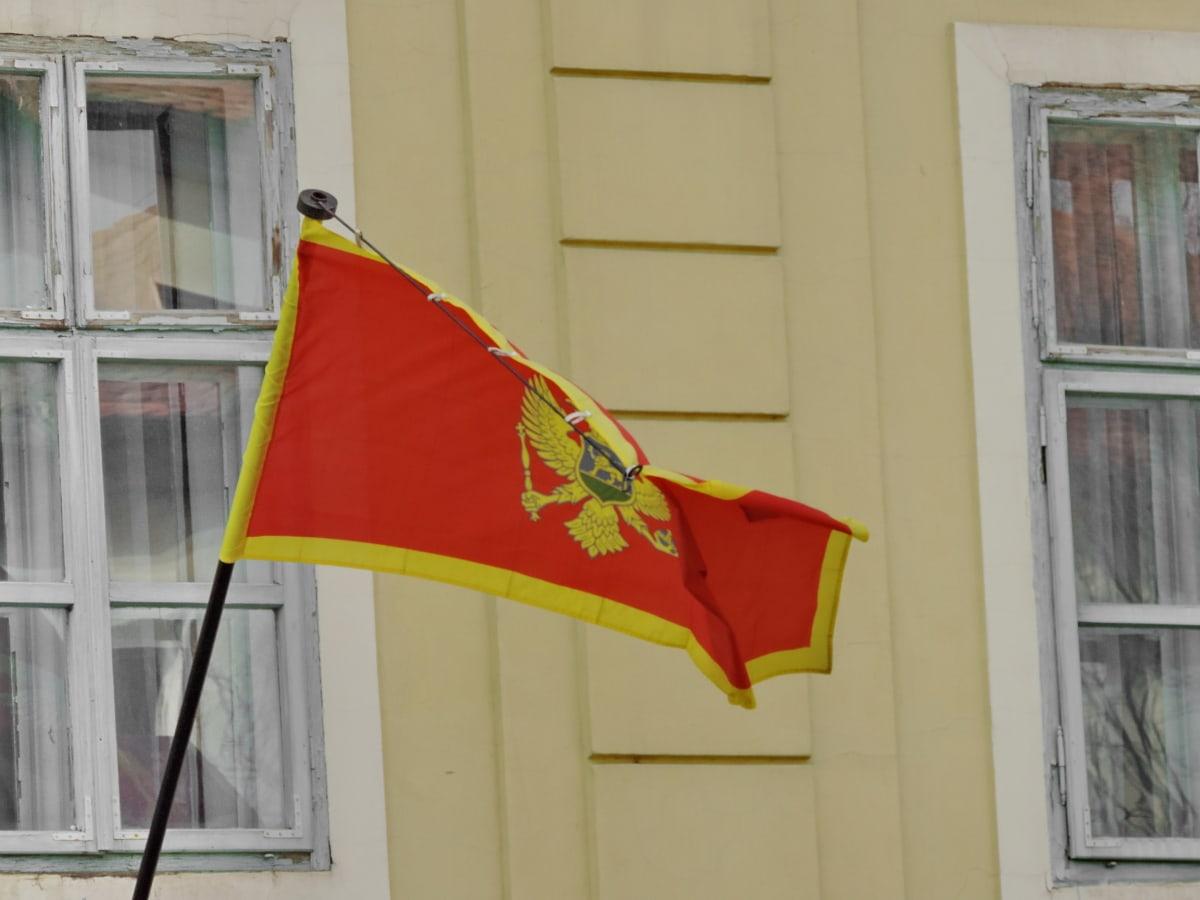 demokracija, Demokratska Republika, Europe, patriotizam, Grb, Zastava, arhitektura, uprava