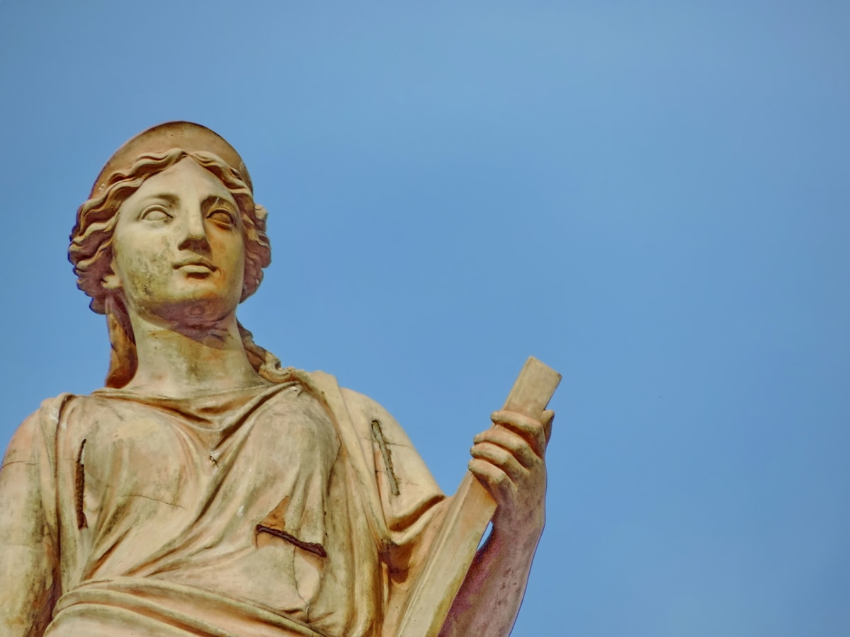 ท้องฟ้าสีฟ้า, หน้าอก, วัฒนธรรม, ศาสนา, ประติมากรรม, รูปปั้น, ศิลปะ, คน