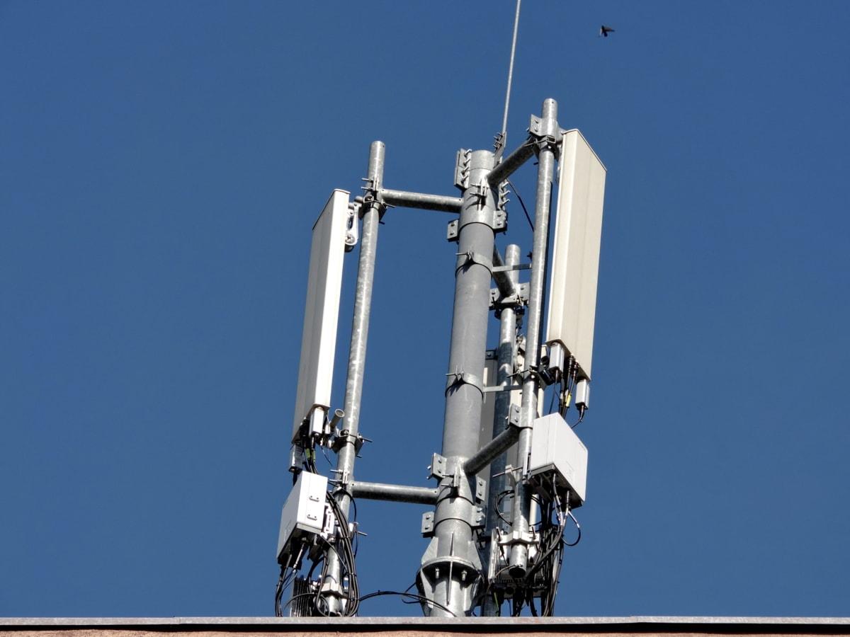 Антена радіо, телекомунікаційні, Телеметрія, телефонний дріт, обладнання, апарат, промисловість, антени