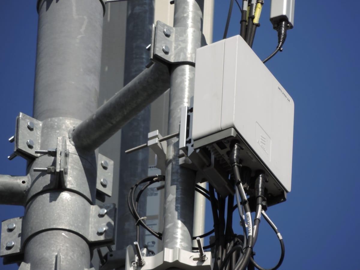 ραδιο κεραία, Ραδιοφωνικός δέκτης, Εξοπλισμός, τεχνολογία, βιομηχανία, χάλυβα, ηλεκτρικής ενέργειας, σωλήνα