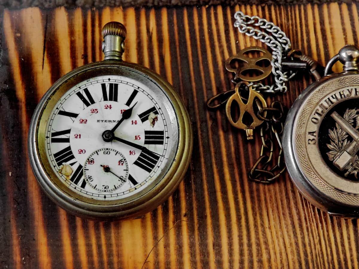 аналогов часовник, античност, часовник, Гледай, точност, минута, часовник, време