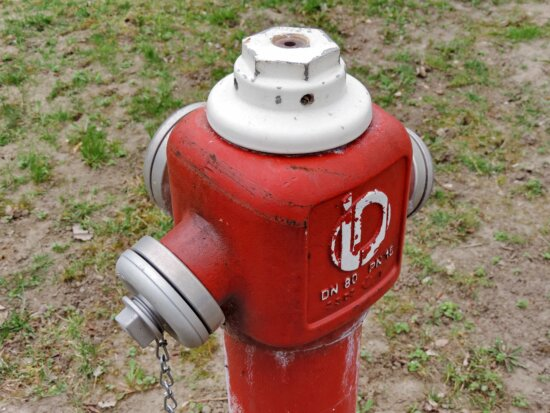 alloy, faucet, hydrant, industry, danger, safety, emergency, retro