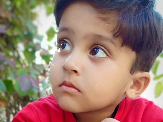 portrait, child, face, cute, kid, childhood, innocence, son