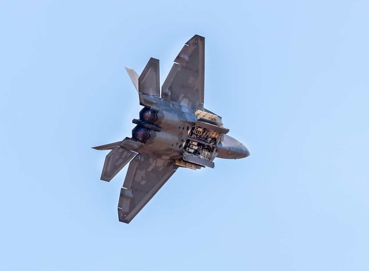 aerobatics, aerodynamic, flight line, military, aircraft, airplane, jet, flying