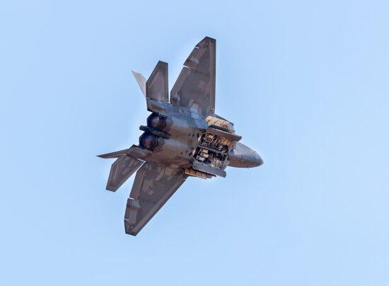 アクロバット飛行, 空力, フライト ライン, 軍事, 航空機, 飛行機, ジェット, フライング