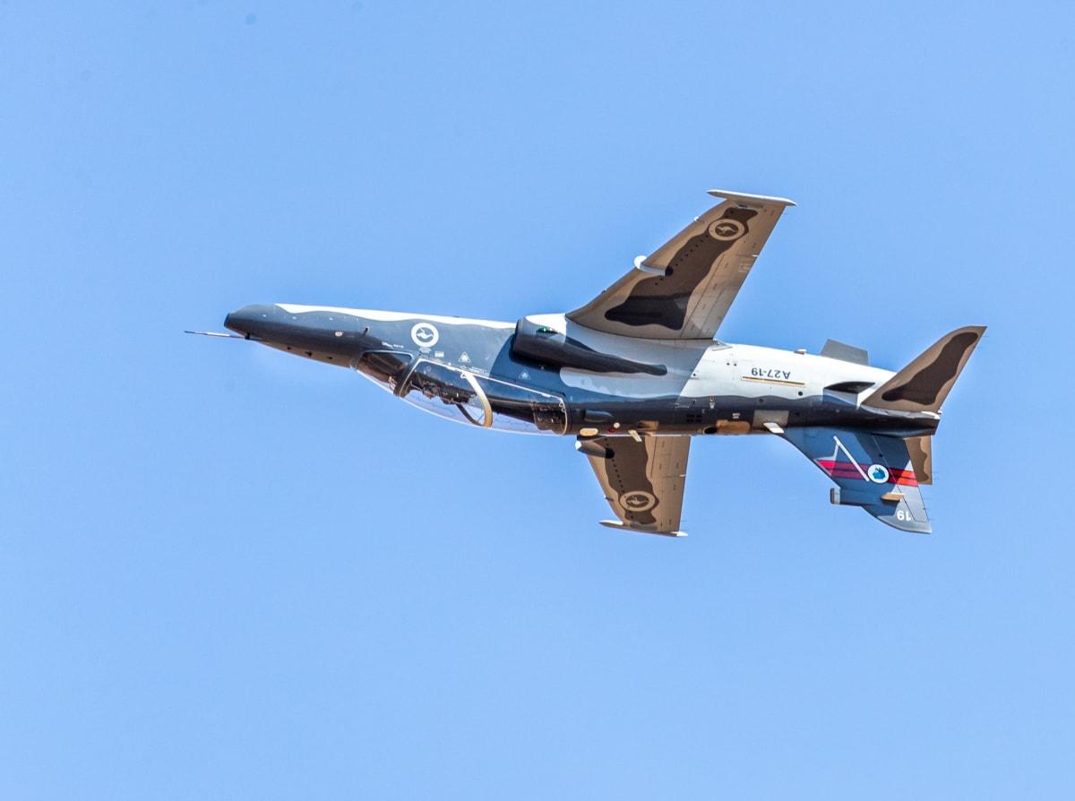 pilotage, avion, avion, vol, militaire, avion, véhicule, jet