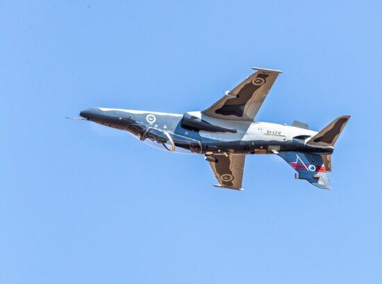 操縦, 飛行機, 飛行機, フライト, 軍事, 航空機, 車両, ジェット