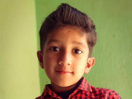 boy, childhood, photo model, school child, portrait, face, child, kid