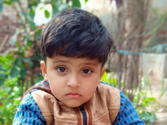 person, child, kid, nature, cute, portrait, childhood, outdoors