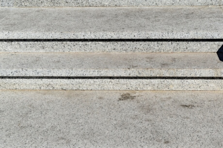architectural style, marble, stairs, texture, pavement, road, pattern, street