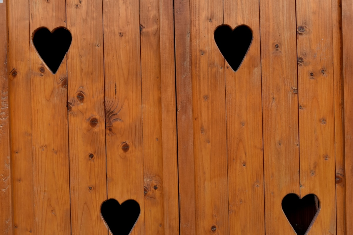 έπιπλα, τοίχου, ξύλινα, υφή, παλιά, ξύλο, Διοικητικό Συμβούλιο, Αγάπη
