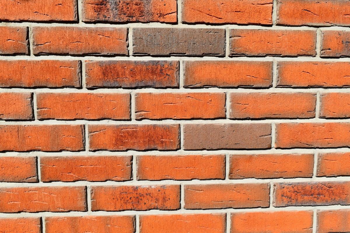 бетон, стар, цимент, архитектура, тухла, повърхност, стена, плочки
