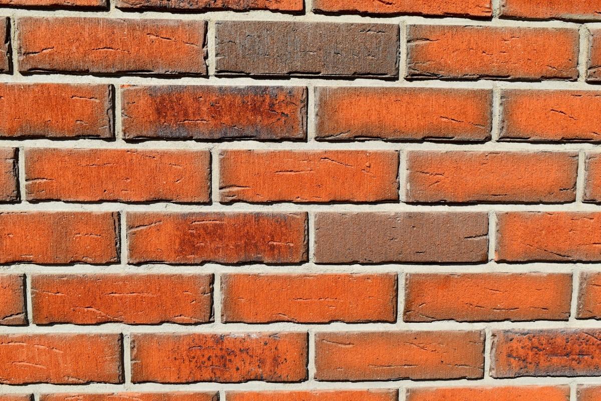 повърхност, сграда, стена, цимент, бетон, тухла, текстура, куб