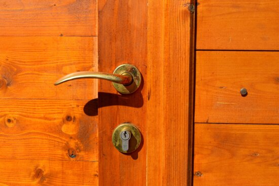 Brasil, carpentry, keyhole, handle, old, wood, wooden, catch